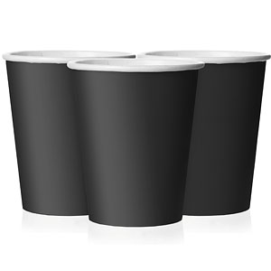 black-paper-cups-BLACCUPSB