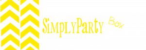 cropped-etsy-banner1.png