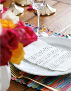love-letter-napkins_blog140131